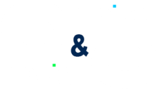 Project & Design